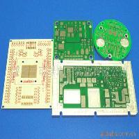 印刷线路板,印制电路板,铝基板,高频板,pcb