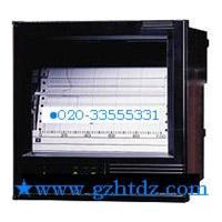 FUJI 富士 记录仪 PHE20022-VV2EC ★www.gzhtdz.com ●020-33555331