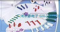 PR100/0229