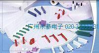 TT-K-24-SLE热电偶感温线|TT-K-24-SLE美国omega热电偶感温线|K型omega热电偶感温线