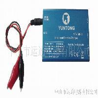 聚合物电池充电器