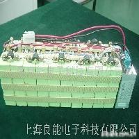 动力锂离子电池充电器