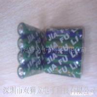 R03P电池/AAA