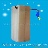 36V-10AH电动车电屏(锂电池)
