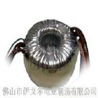 测试设备用电源变压器