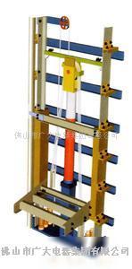液压电梯图片