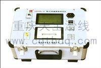 电力测试仪 *
