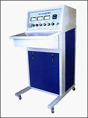 TQSW型无局部放电工频试验变压器 TQSW
