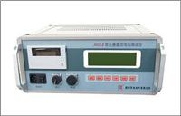3045A变压器直流电阻测试仪 3045A