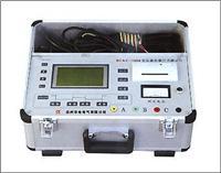 BYKC-2000变压器有载开关测试仪 BYKC-2000