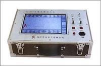 5811电缆故障测试仪 5811