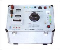 2000互感器特性综合测试仪 2000
