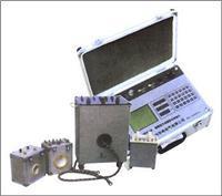 HEW98智能型互感器现场校验仪 HEW98智能型