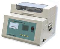 2880型绝缘油介质损耗及电阻率测试仪 2880型