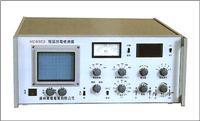 9302局部放电检测仪 9302