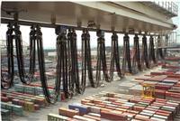 工字钢电缆滑车02