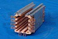 铝合金外壳滑触线02