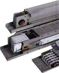 插接式高强度封闭母线槽02