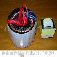 方型变压器电源