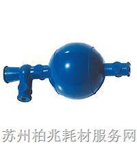 安全吸球 安全吸球