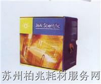 气相类仪器的基本消耗品配置表 气相类仪器的基本消耗品配置表