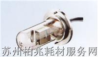 Agilent 1100系列液相色谱仪及LC检测器配件