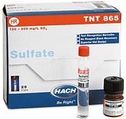 硫酸盐 TNT865