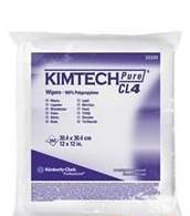 KIMTECH Pure.W3无尘擦拭布  0121-12