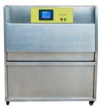 江西紫外線耐氣候實驗箱