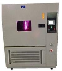 厦门德仪专业生产销售批发氙灯老化试验箱现货供应