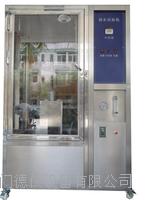 厦门德仪现货供应箱式滴水实验机特价优惠 DEY-DS-500B