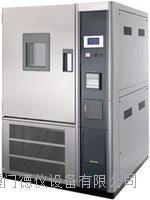 厦门德仪专业生产DEJG-250高低温交变实验机批发