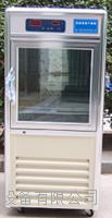 低溫恒溫恒濕箱價格  DYCE-250