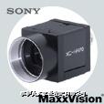 批发销售:SONY特种工业摄像机 XC-ES30CE/ES50CE/EI30CE/EI50CE/EU50CE