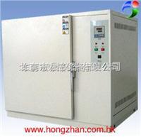 济南最好的电热恒温鼓风干燥箱厂,DGF402电热恒温鼓风干燥箱维修,DGF3006B电热恒温鼓风干燥  ----