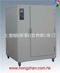 山西DGD310B全防爆干燥箱_DGD3007B全防爆干燥箱厂家,DGD305B全防爆干燥箱 ----