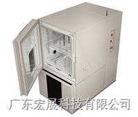 高低温试验箱;高低温湿热试验箱;恒定湿热试验箱;交变湿热试验箱 GPR、GPL、GPS、GPU、GPG
