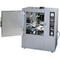 耐黄变试验机,耐黄变试验箱,耐黄变老化箱,耐黄变精密烘箱,耐黄变测试机 GPV-216