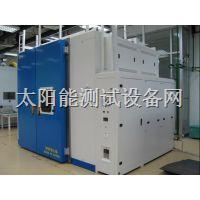 太阳辐射试验箱 太阳辐射试验箱