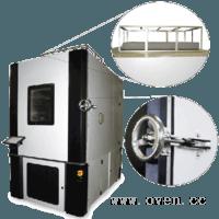 温度循环试验箱;锂离子电池温度循环箱;电池组高低温循环箱;电动汽车用动力蓄电电池温湿度箱 SE 系列
