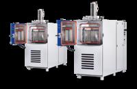 混合型湿度循环试验冷热冲击试验箱 TSH-100-W;TSH-200-W
