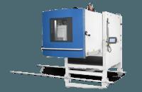 三综合试验箱;温湿度振动三综合试验箱;温度/湿度/震动/三综合试验设备 THV