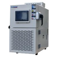 Benchtop Environmental Test Chamber