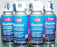 CRC14085高压除尘喷剂 美国CRC总代理经销 14085