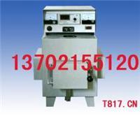SX2-5-12箱式电阻马弗炉 SX2-5-12