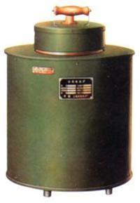 SG2-1.5-12钳锅电炉 SG2-1.5-12