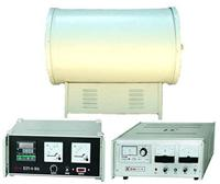 管式电阻炉 SK2-2-12  SK2-2-12