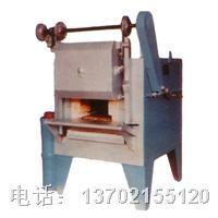 RX3-15-9箱式电阻炉 RX3-15-9