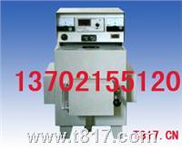 1300℃箱式电阻炉/实验电炉/马弗炉 SX2-4-13,1300℃