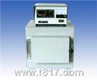 SX2系列1200℃箱式电阻炉 SX2-2.5-12箱式电阻炉/实验电炉